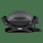 Barbacoa electrica Q1400 Weber