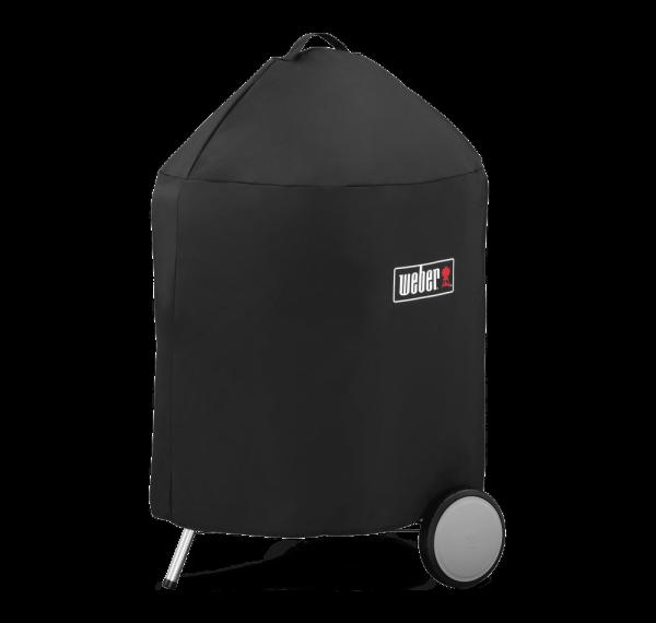 Funda Premium para barbacoas de carbón de 57cm Weber