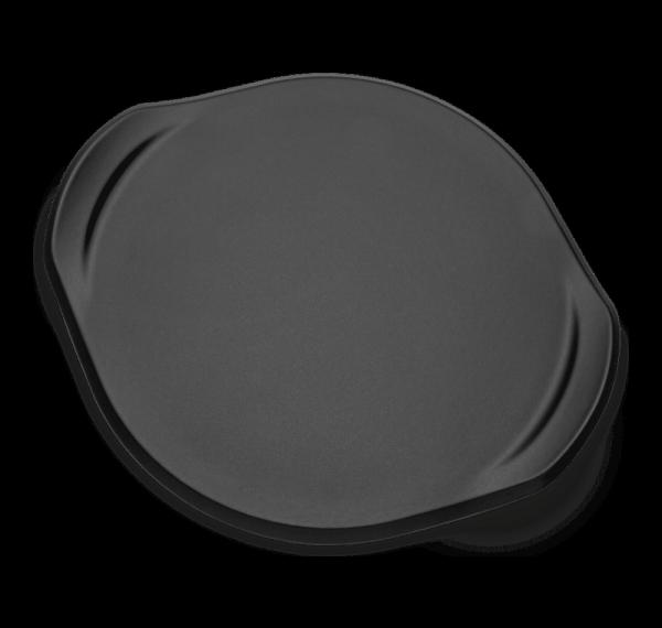 piedra para pizza de ceramica