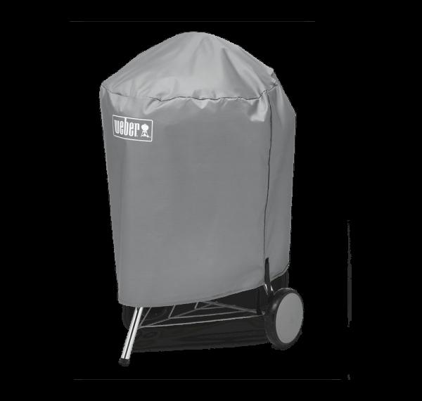 Funda standard weber para barbacoas de carbón de 57cm