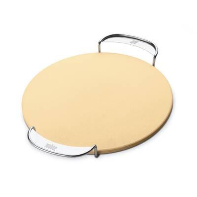 Piedra para pizza Gourmet BBQ System