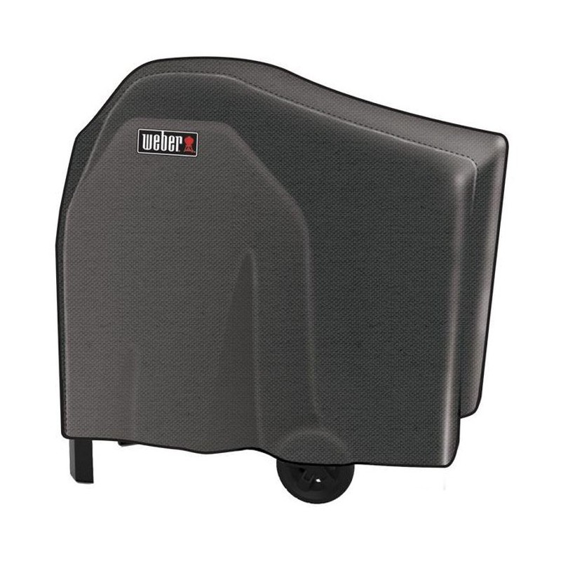 Funda para Barbacoa Pulse 2000 con carro