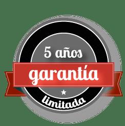 garantia_