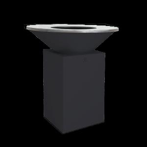 ofyr classic black ocb-85