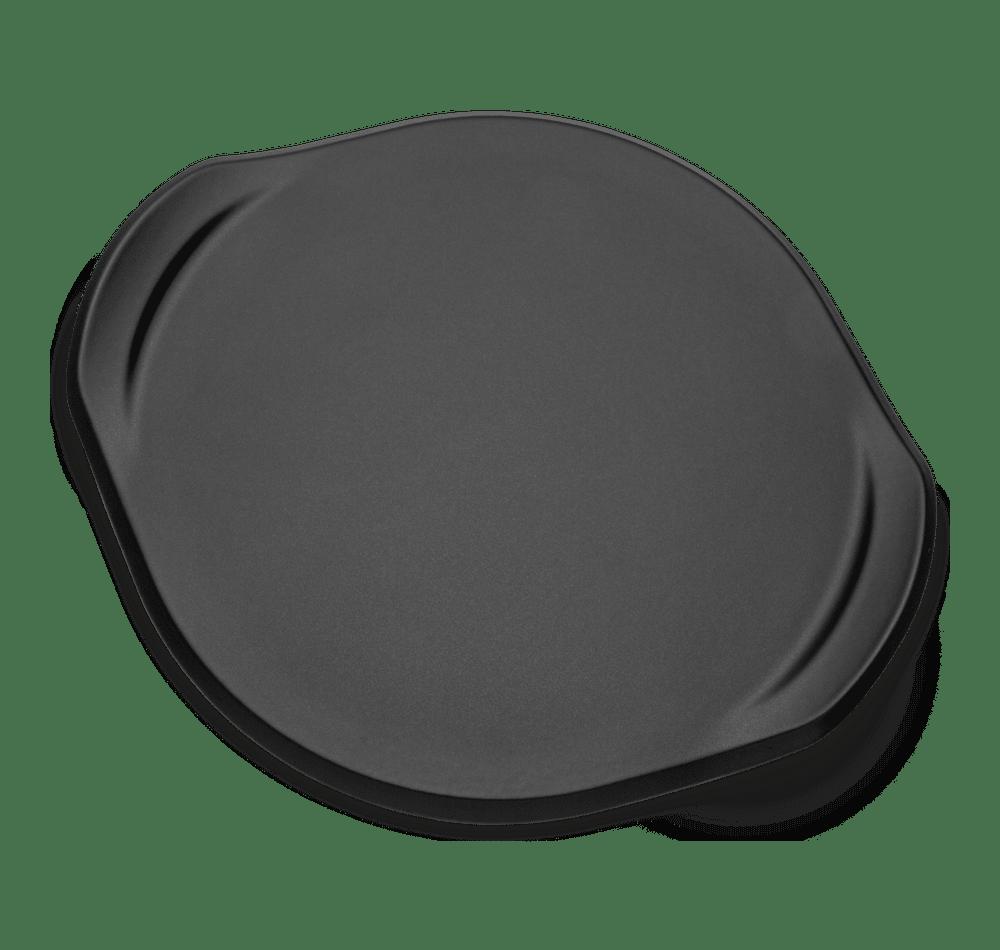 Base para pizza de cerámica - 26cm