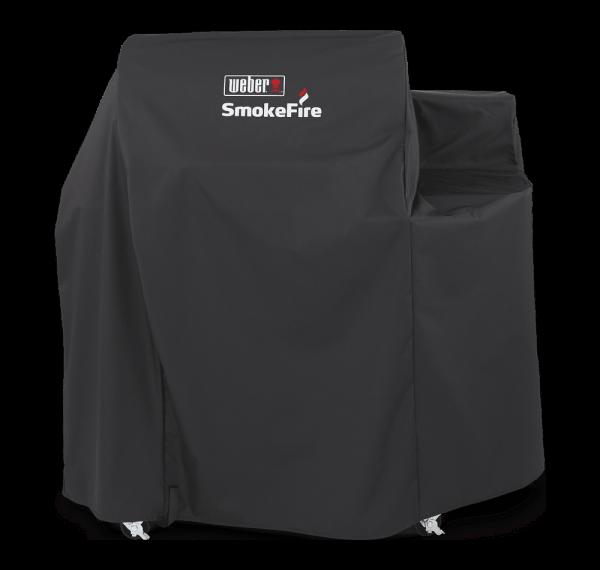 funda premium para smokefire EX4