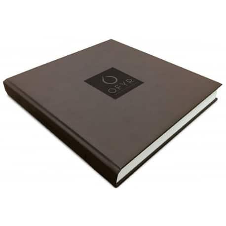 libro de cocina ofyr ingles aleman