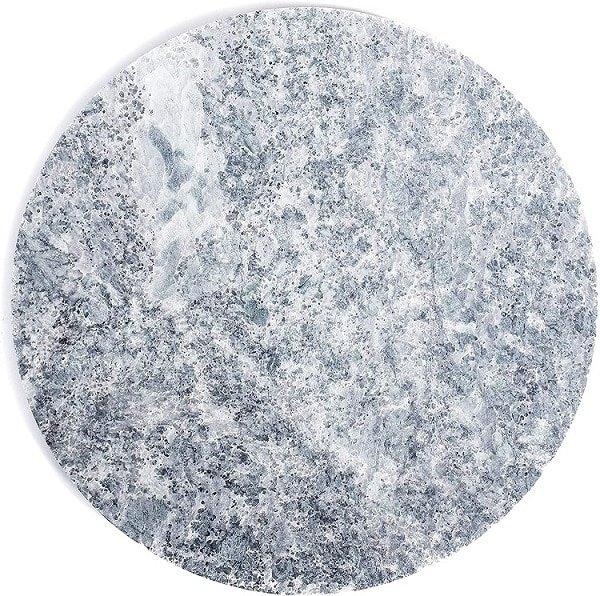 Piedra esteatita Kamado Joe Junior