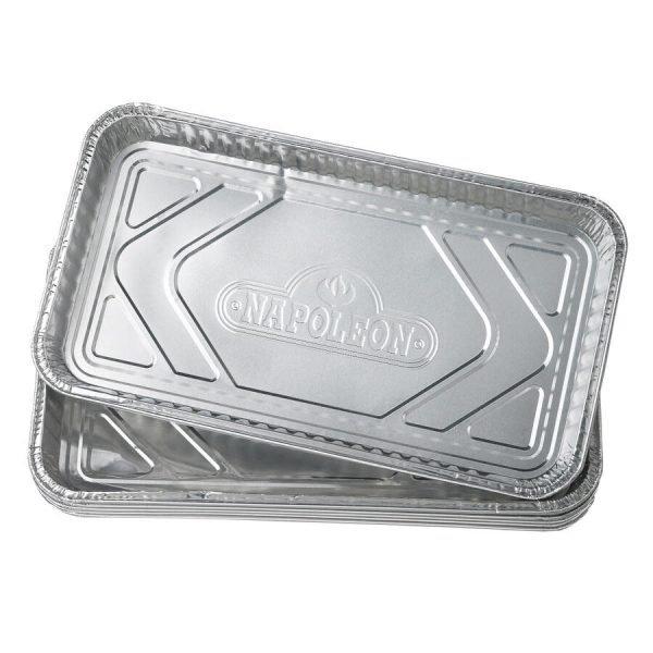 bandejas_recogegrasas_aluminio_napoleon_5x36x20,5cm_62008