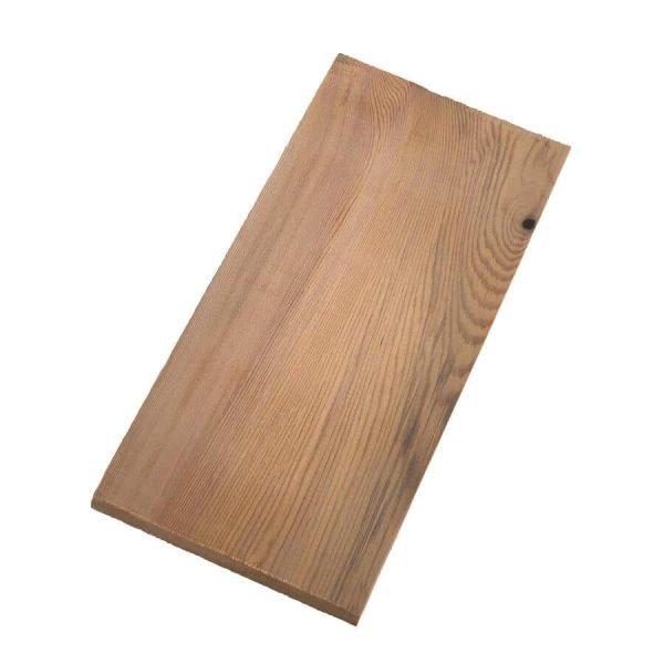 table_fumar_cedro_napoleon_30,5x14,5cm_67034