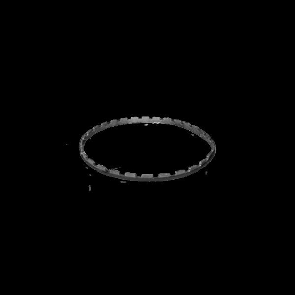 ofyr anillo para pinchos 100