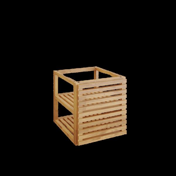 mueble_de_almacenamiento_ofyr_pro_pequeño_madera_teca_con_puerta