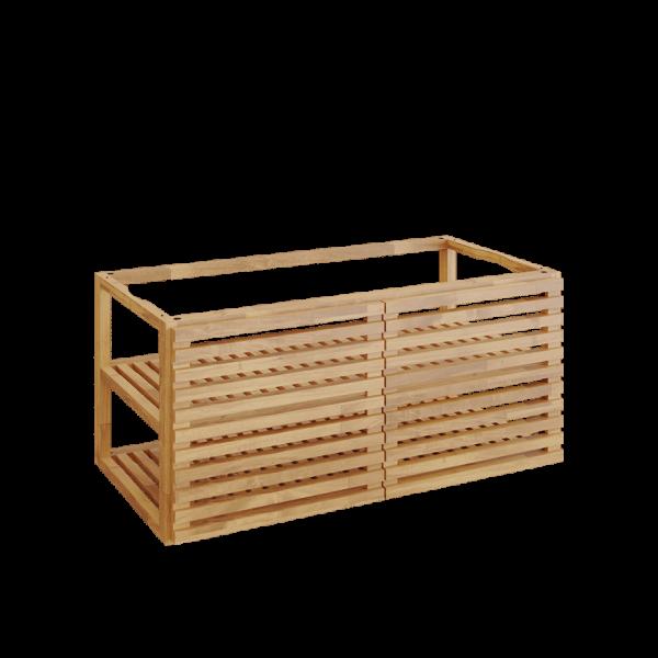 mueble_de_almacenamiento_ofyr_pro_grande_madera_teca_puerta