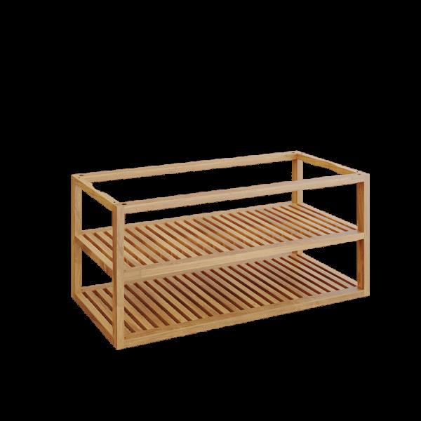 mueble_de_almacenamiento_ofyr_pro_grande_madera_teca