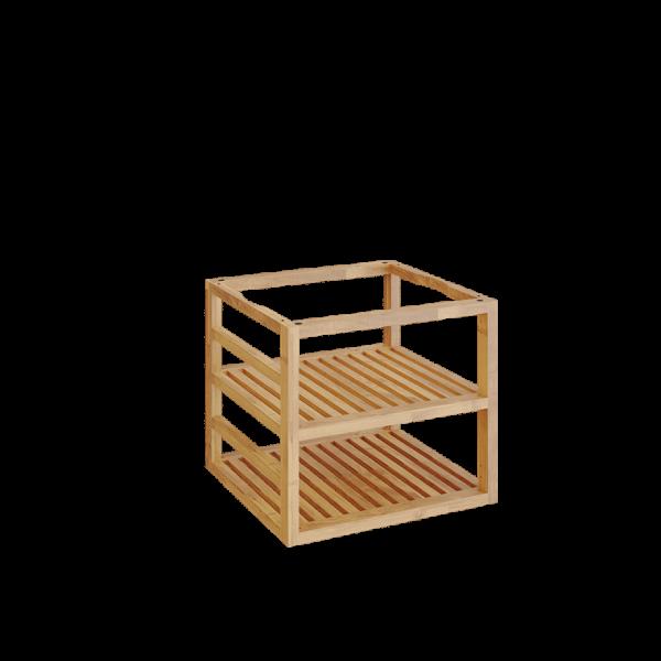 mueble_de_almacenamiento_ofyr_pro_mediano_madera_teca