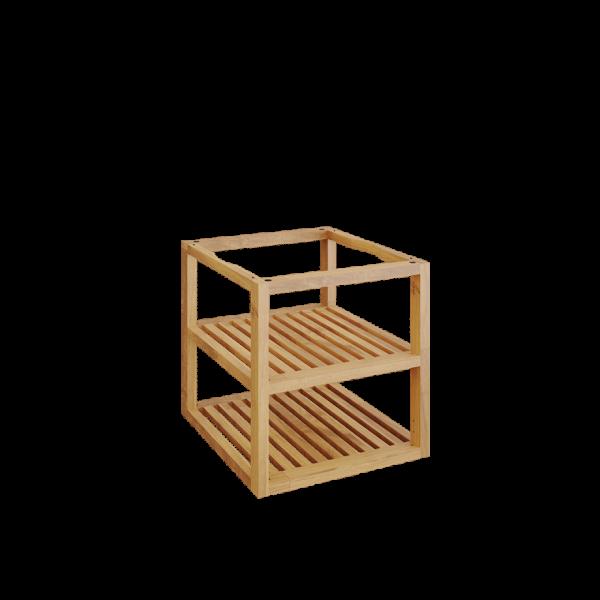 mueble_de_almacenamiento_ofyr_pro_pequeño_madera_teca