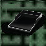 plancha-de-hierro-colado-esmaltado-napoleon-para-rogue-425525625-y-todas-prestige-pro