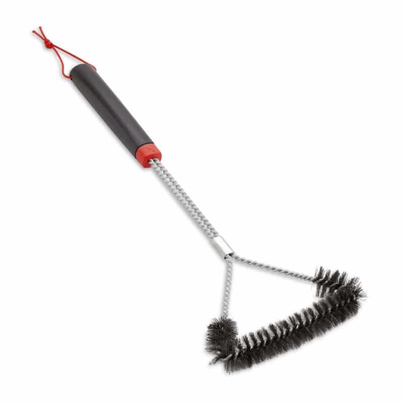 Cepillo en t weber 45 cm