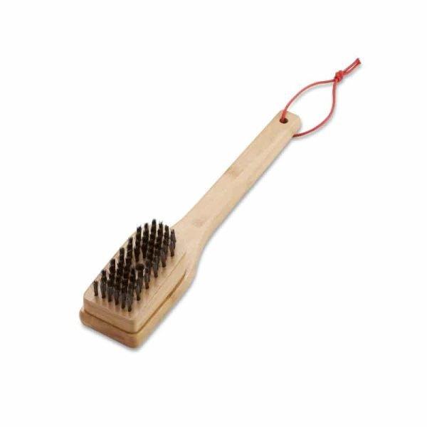 Cepillo de Bambú Weber 30 cm
